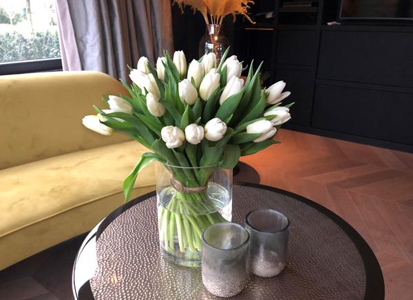 witte-tulpen-bestellen
