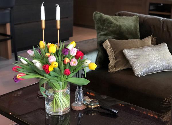 Tulpen-kopen-in-Ridderkerk