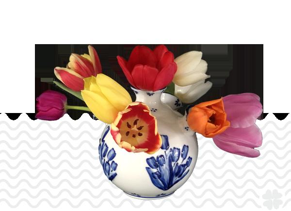 Ronde-Delfts-blauwe-tulpen