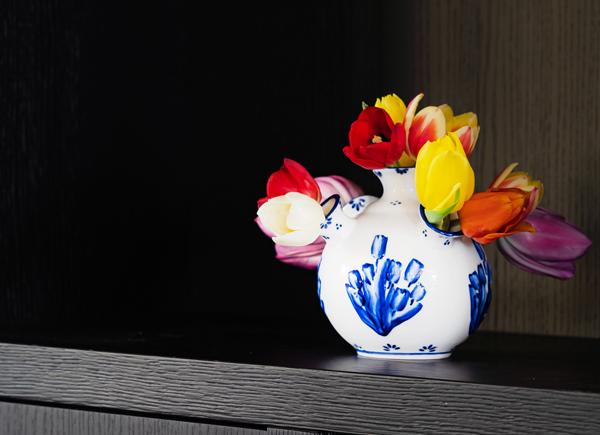 tulpen-online-bestellen-vers-bezorgen