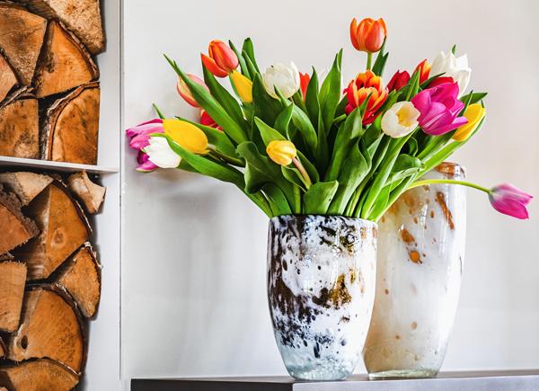 Tulpen-kopen-en-bezorgd-in-Zaanstad