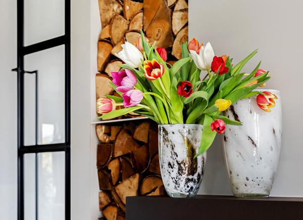 Tulpen-bezorgen-in-Zwijndrecht
