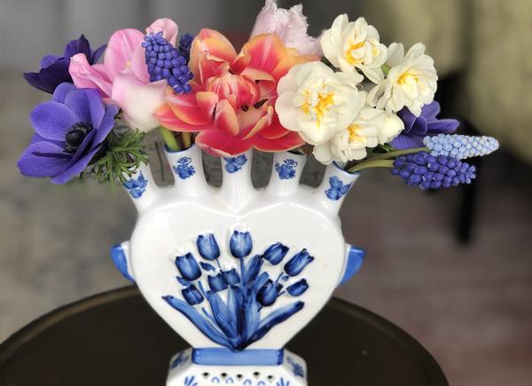 Tulpen-kopen-in-Barendrecht